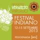 Progetto Virgilio: Festival Indiano