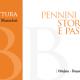 Invito alla Lettura. Pennini e pennelli - Storie e pastelli