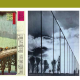 Fondo Fratelli Sissa apertura al pubblico - Aprile 2014