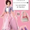 Alessandra Faiella - La versione di Barbie