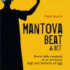 Mantova beat & bit. Fabio Veneri