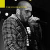 Luca Gricinella - Il rap racconta la Francia