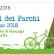 Ciclofestival dei Parchi dell'Oltrepò mantovano 2018