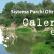 Calendario degli eventi del Sistema Parchi Oltrepò Mantovano 2021