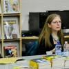 Incontro con l'autrice Mariapia Veladiano | 17 marzo 2012