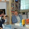 Incontro con l'autore: Piergiorgio Odifreddi | 10 maggio 2013