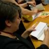 Incontro con l'autore: Michela Murgia | 9 settembre 2012
