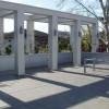 Gli spazi del Centro Culturale