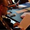 Corso di Scrittura Creativa | Febbraio - Aprile 2012
