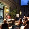 Sfogliando Il Festivaletteratura 2012 | 20 luglio 2012