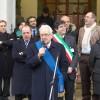 Inaugurazione | 15 gennaio 2011
