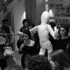 Don Chischiotte al Centro dei Sogni | 15 gennaio 2011