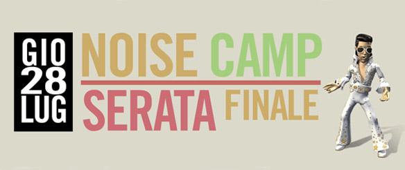 noise-camp-finale