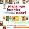Gianni Rodari - Il mio teatro - 15-30 gennaio 2011