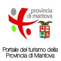 Portale del turismo della Provincia di Mantova