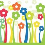 alberi-e-fiori-favolosi