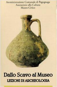 dallo-scavo-al-museo
