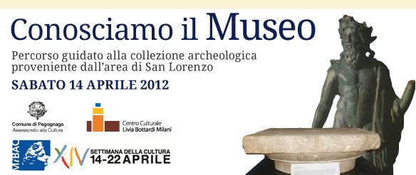 Conosciamo il Museo