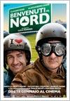 cinema-sotto-le-stelle-2011