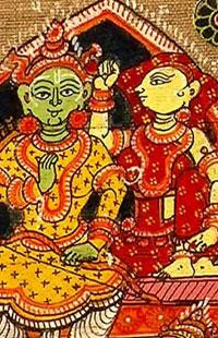letteratura-india-immagine