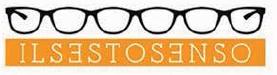 ilsestosenso-logo