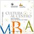 Cultura al Centro
