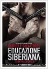 Educazione siberiana