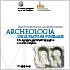 Conferenze di archeologia