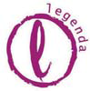 legenda_logo