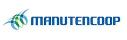 manutencoop_logo