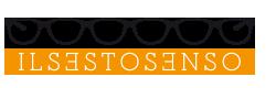 sesto_senso_logo