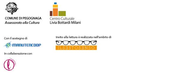invito-lettura-ottdic13-partner