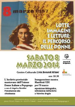 Festa-della-Donna-PO-8-marzo-2014-Mostra