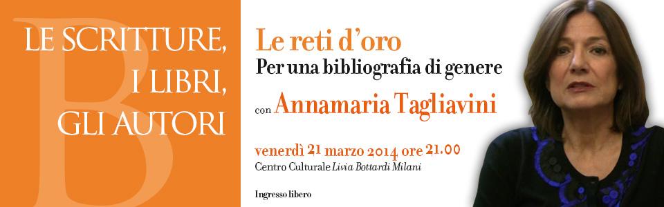 Incontri con gli autori: Francesco Abate