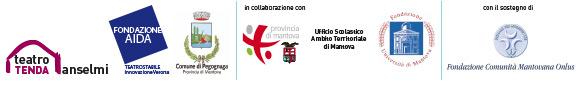 Teatro-under-30-partner