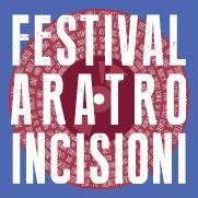 aratro_facebook_avatar
