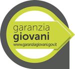 Logo-Garanzia-Giovani-150
