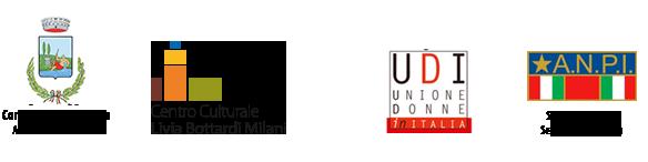 UDI_partner
