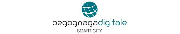 pego_smart_city_584