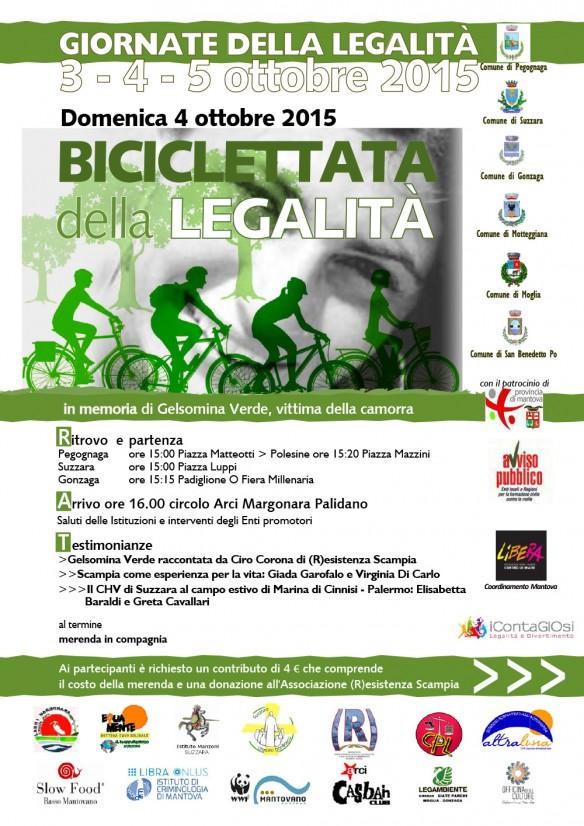 giornate-della-legalita-4-ottobre-locandina-1