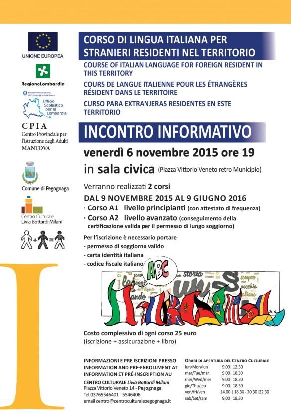 Volantino-corsi-nov-15-giu-16-info
