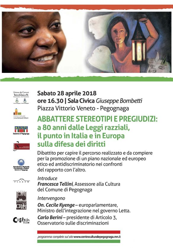 http://www.centroculturalepegognaga.it/wp-content/uploads/2018/04/Manifesto-Kyenge-28-aprile-2018-1.pdf
