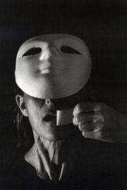 Voce oltre la maschera